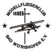 MFC Bad Wörishofen e.V.